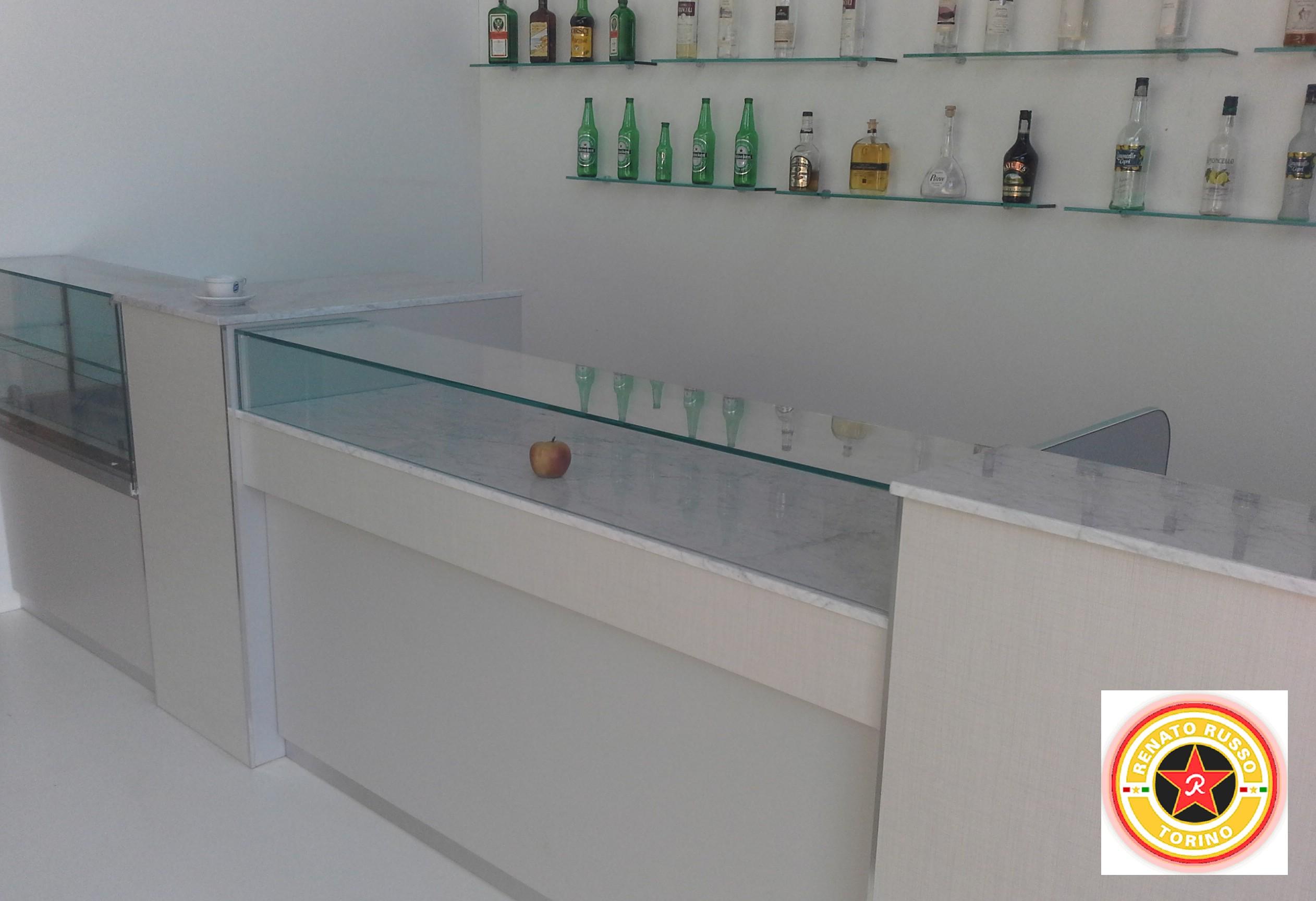 Banchi Bar, COMPRA in FABBRICA, Banconi Bar Venezia ...